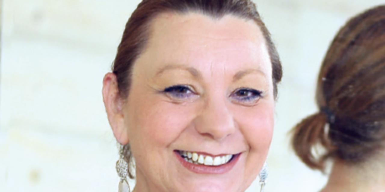 Lolie COIFFURE : Des prestations personnalisées