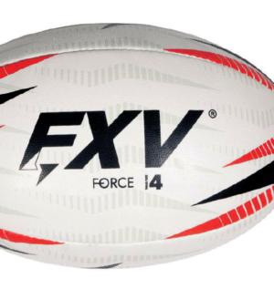 FXV : Un nouvel équipementier